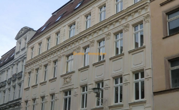 3-RWE,Bad mit Fenster