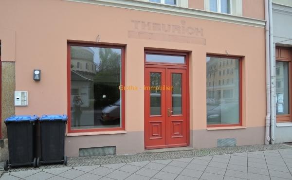 Bürofläche in der Innenstadt von Görlitz